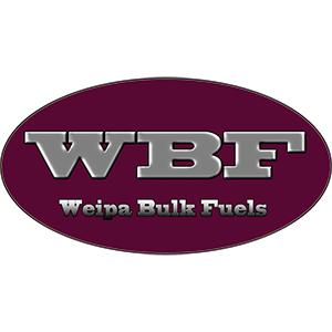 Weipa Bulk Fuels